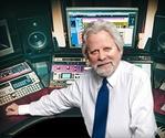 Dr Jeffrey D Thompson