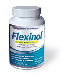 Flexinol